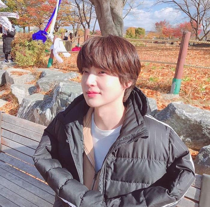 Goo Hye Sun tiếp tục bóc phốt Ahn Jae Hyun, tiết lộ lý do không ly hôn dở khóc dở cười ảnh 3