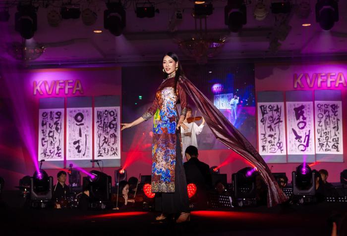 Dàn nam thần - chân dài 'giật giải' Siêu mẫu Việt Nam 2018 thành công thế nào sau 1 năm?