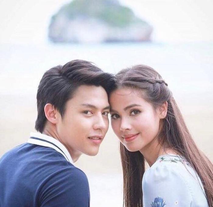 8 bộ phim truyền hình Thái Lan sẽ được phát sóng trên truyền hình cáp Hàn Quốc: Toàn siêu phẩm của đài 3 được gọi tên ảnh 6