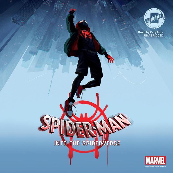 Bộ phim hoạt hình mang đến sự thành công cho Sony.