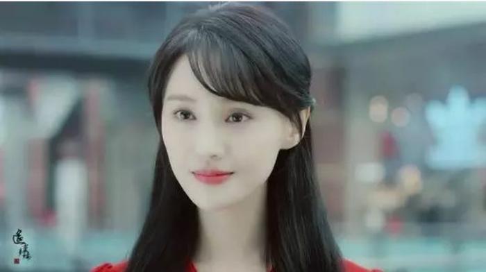 Trương Hằng cầu hôn Trịnh Sảng trong chương trình tống nghệ mới ảnh 3
