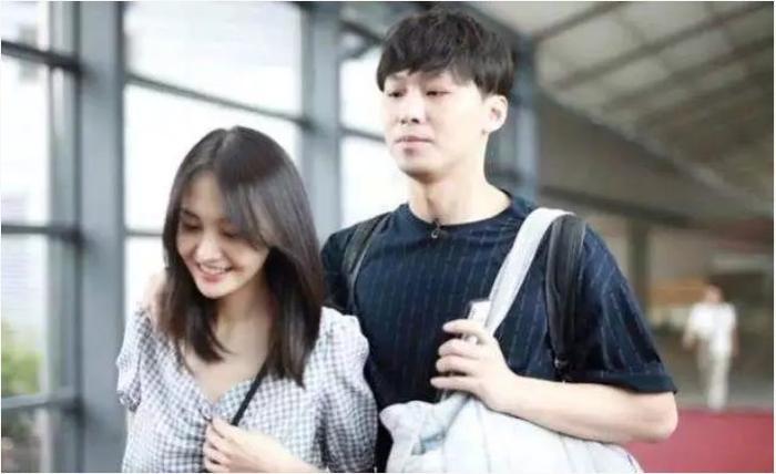 Trương Hằng cầu hôn Trịnh Sảng trong chương trình tống nghệ mới ảnh 6