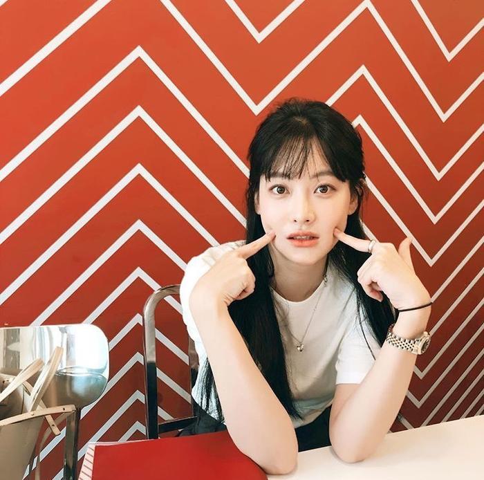 Knet ủng hộ Ahn Jae Hyun  Oh Yeon Seo, tố Goo Hye Sun nói dối và có vấn đề thần kinh ảnh 6