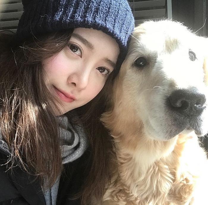 Knet ủng hộ Ahn Jae Hyun  Oh Yeon Seo, tố Goo Hye Sun nói dối và có vấn đề thần kinh ảnh 4