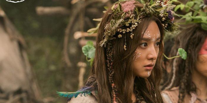 5 bộ phim truyền hình Hàn Quốc được mong chờ sẽ ra phần 2 nhất ảnh 4