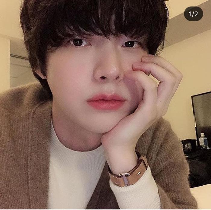 Vụ lật kèo sốc nhất K-biz, Knet chỉ trích Goo Hye Sun và ủng hộ Ahn Jae Hyun: Tuyệt hơn Song Joong Ki ảnh 4