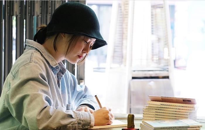 Vụ lật kèo sốc nhất K-biz, Knet chỉ trích Goo Hye Sun và ủng hộ Ahn Jae Hyun: Tuyệt hơn Song Joong Ki ảnh 3