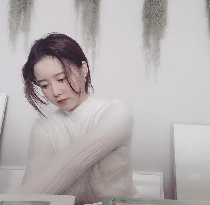 Vụ lật kèo sốc nhất K-biz, Knet chỉ trích Goo Hye Sun và ủng hộ Ahn Jae Hyun: Tuyệt hơn Song Joong Ki ảnh 5