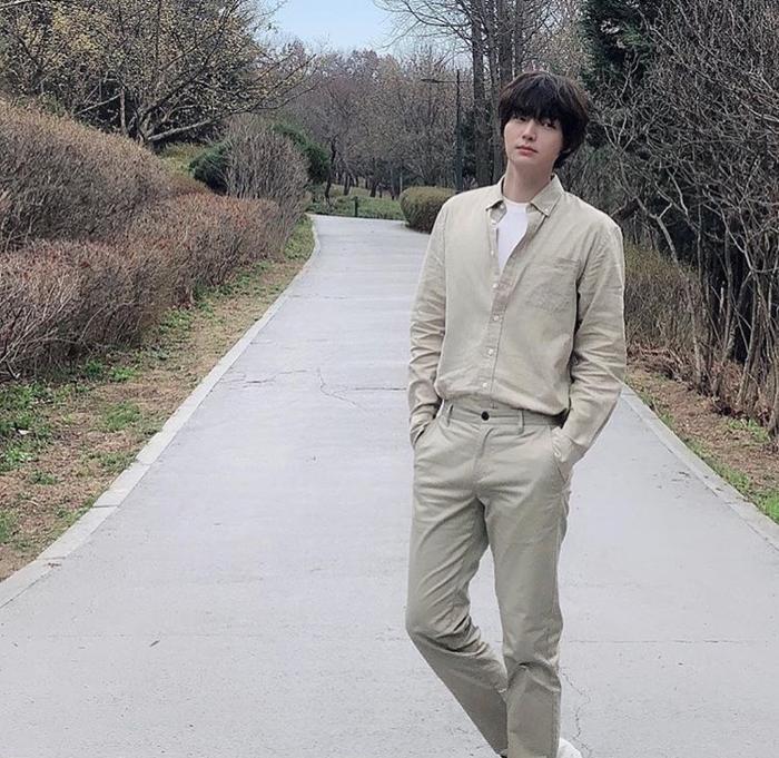 Vụ lật kèo sốc nhất K-biz, Knet chỉ trích Goo Hye Sun và ủng hộ Ahn Jae Hyun: Tuyệt hơn Song Joong Ki ảnh 6