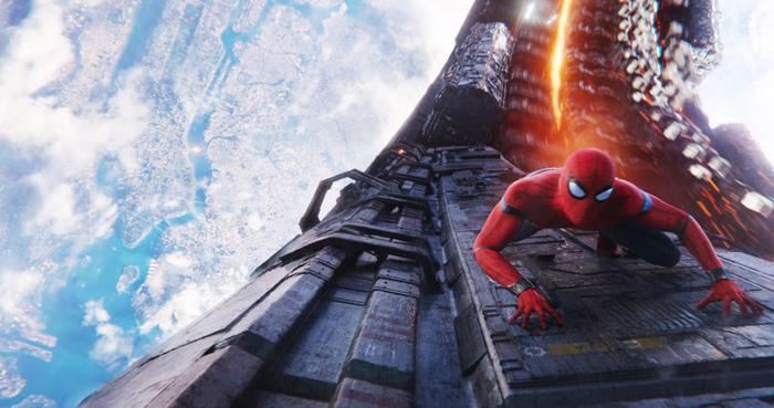 Anh em nhà Russo khẳng định việc đưa Spider-Man rời khỏi MCU là sai lầm bi thảm của Sony! ảnh 0