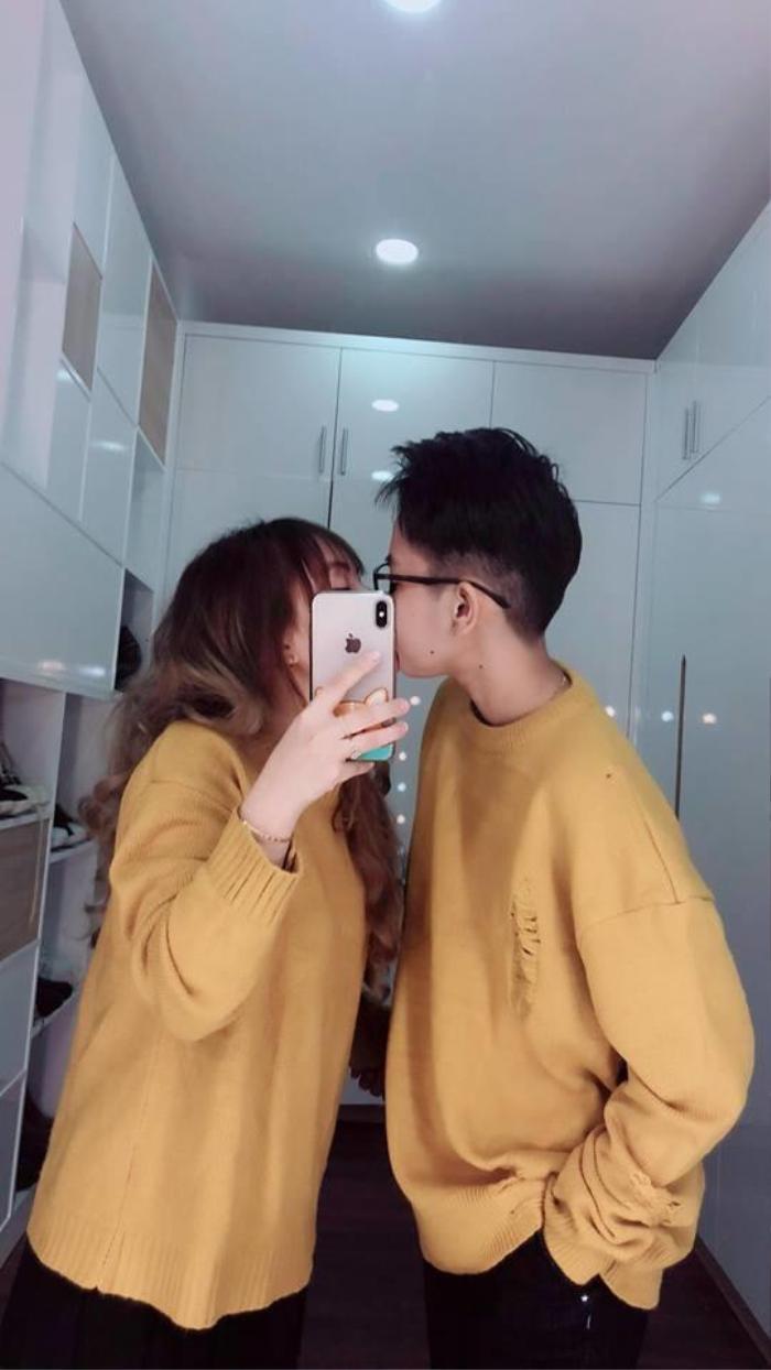 Kỷ niệm 1 năm ngày cưới, hot LGBT Tô Trần Di Bảo tung clip ghi lại những khoảnh khắc đậm chất ngôn tình với vợ đồng giới ảnh 7