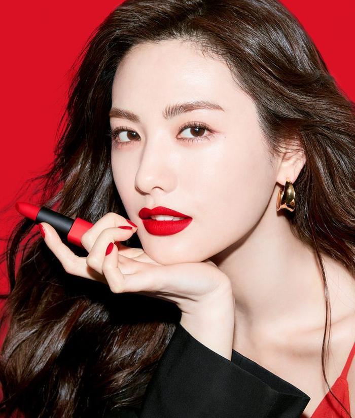 Sướng như fan Kpop Việt: Trước khi đón Ji Chang Wook lại được nàng NANA tổ chức hẳn Fan meeting cực xịn xò ảnh 2