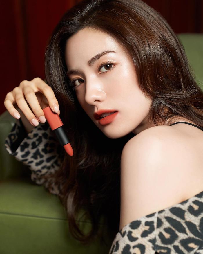 Sướng như fan Kpop Việt: Trước khi đón Ji Chang Wook lại được nàng NANA tổ chức hẳn Fan meeting cực xịn xò ảnh 3