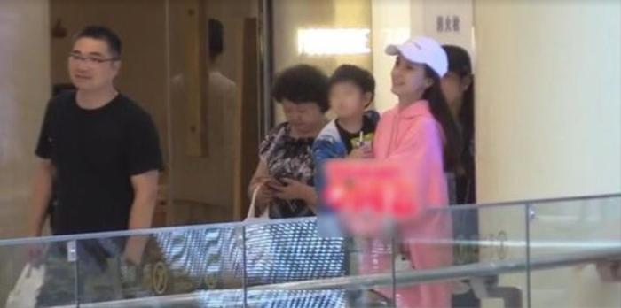 Nói về quan điểm dạy con, Huỳnh Hiểu Minh khéo léo đánh bay tin đồn ly hôn với Angelababy ảnh 6