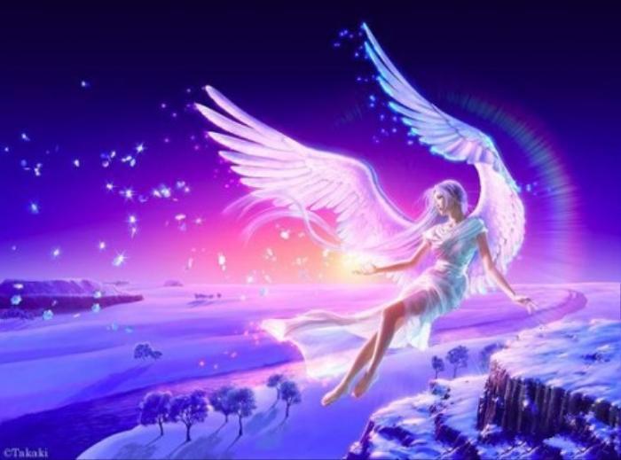 Xem tử vi tuần mới của 12 cung hoàng đạo (9/9-15/9): Bảo Bình có tin vui trong tình cảm, Xử Nữ đề phòng sức khỏe ảnh 4