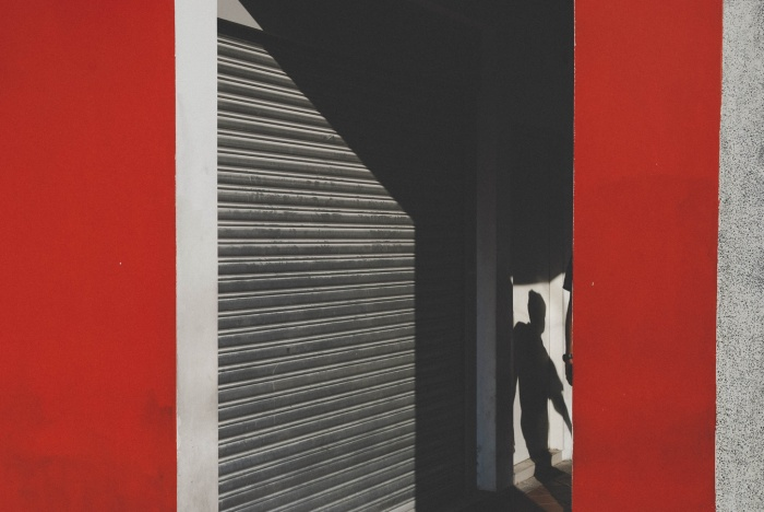 Sài Gòn tối giản mà ấn tượng qua loạt ảnh siêu tưởng của nhiếp ảnh gia người Tây Ban Nha ảnh 21