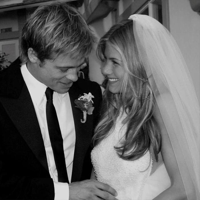 Đây là 25 đám cưới xa hoa nhất của các ngôi sao trên thế giới ảnh 7