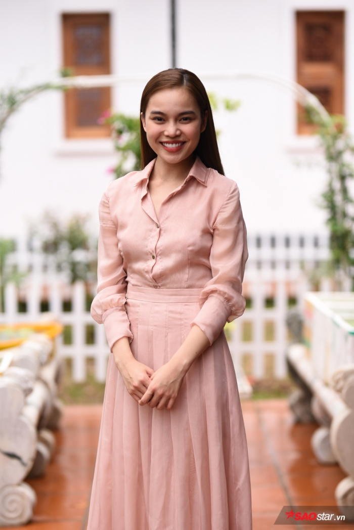 Giang Hồng Ngọc