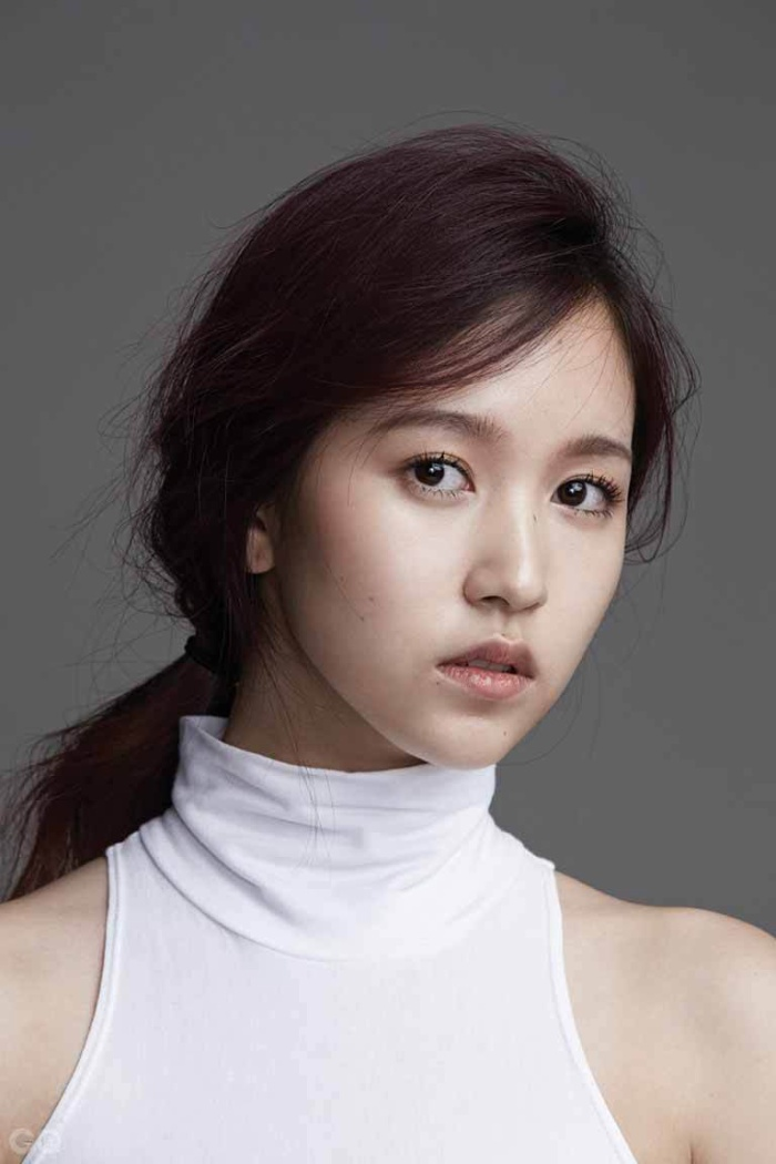 Mách bạn 10 tips làm đẹp giữ mãi tuổi 20 như các idol Kpop ảnh 16