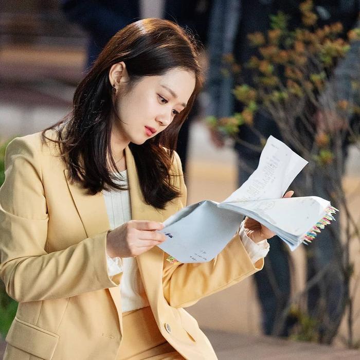 VIP: Trọn bộ ảnh cưới đẹp lung linh của cô dâu Jang Nara và anh chồng quốc dân Lee Sang Yoon ảnh 9