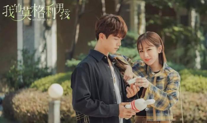 Phim mới của Dương Tử flop đến nỗi chiếu hơn nửa chặng đường vẫn chưa đủ đánh giá để có điểm Douban ảnh 3