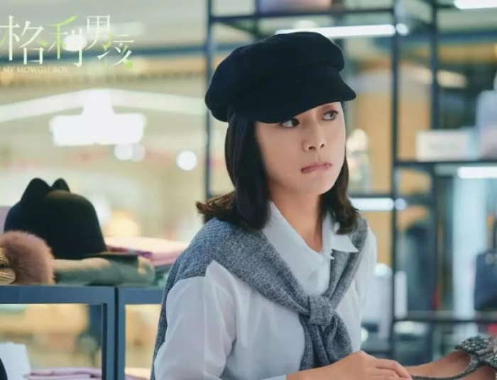 Phim mới của Dương Tử flop đến nỗi chiếu hơn nửa chặng đường vẫn chưa đủ đánh giá để có điểm Douban ảnh 4