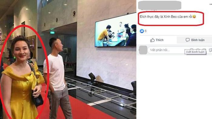 Sức huỷ hoại ghê gớm từ ảnh fancam, sao Việt khốn đốn vì bị bóc phốt nhan sắc