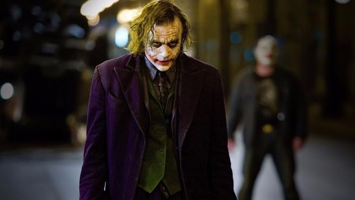 Joker rất có thể sẽ trở thành nhân vật truyện tranh đầu tiên chiến thắng Oscar 2 lần.