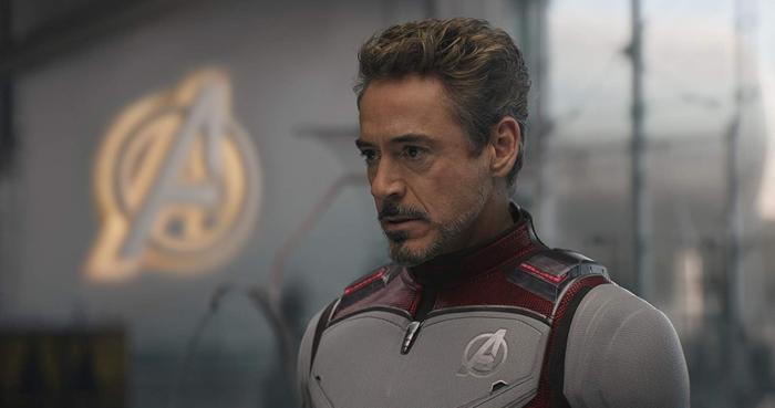 Bộ đôi đạo diễn Endgame cho rằng Robert Downey Jr. xứng đáng nhận được giải Oscar.