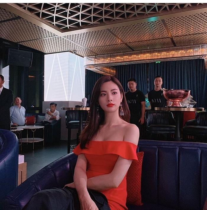 Được khen là người đẹp số 1 thế giới sau sự kiện ở Việt Nam, Nana (After School) gây tranh cãi tại Hàn ảnh 6