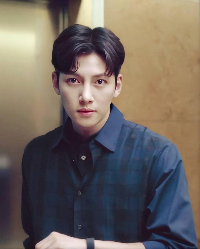Lộ diện dàn cameo xuất hiện trong Melting Me Softly của Ji Chang Wook, có cả ma từ khách sạn của IU ảnh 5