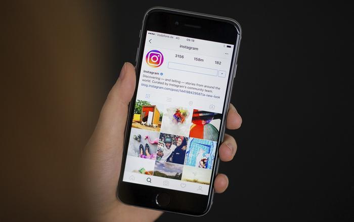 Chỉ với một vài thao tác trên trình duyệt web, đường dẫn URL của các bài đăng riêng tư trên Instagram cũng như các Stories sẽ bị lộ hoàn toàn.