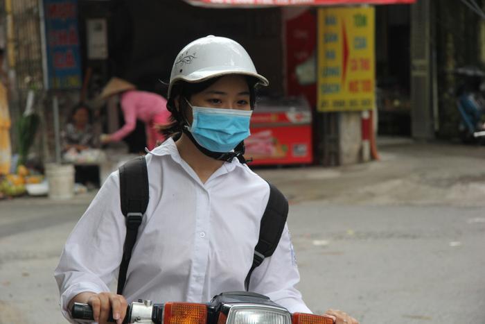 Sau vụ cháy khiến 27,2 kg thuỷ ngân đã phát tán ra môi trường, Công ty Rạng Đông phải chịu trách nhiệm gì? ảnh 5