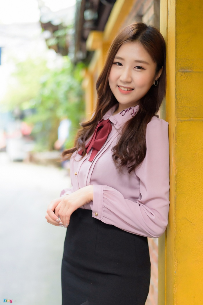 Noo Phước Thịnh, Gin Tuấn Kiệt hội ngộ khán giả V HEARTBEAT LIVE tháng 9 tại phố đi bộ Nguyễn Huệ ảnh 5