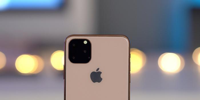 Không mang trên mình nhiều thay đổi về ngoại hình, iPhone 11 được dự đoán sẽ khó tạo ra cơn sốt.