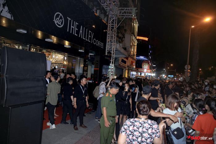 Ji Chang Wook hủy show tại Việt Nam, có phải lỗi tại fan? ảnh 8