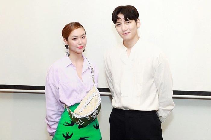 Ji Chang Wook hủy show tại Việt Nam, có phải lỗi tại fan? ảnh 10