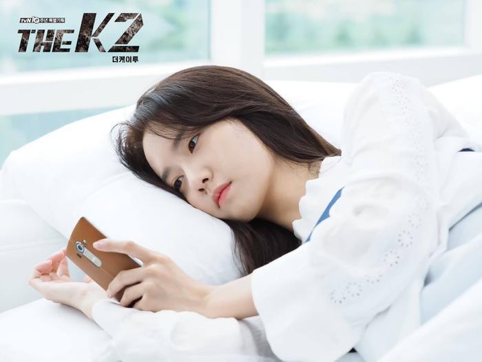Ghi sổ 6 bí quyết đơn giản giúp chị em vừa ngủ ngon vừa tự động giảm cân ảnh 1
