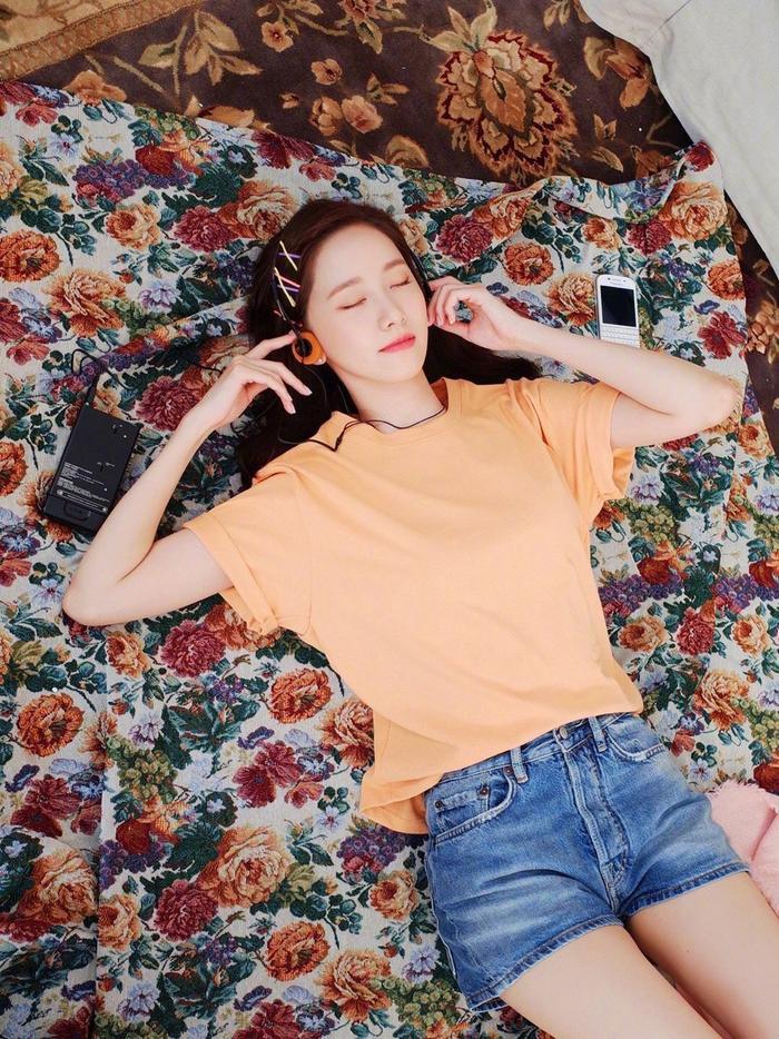 Ghi sổ 6 bí quyết đơn giản giúp chị em vừa ngủ ngon vừa tự động giảm cân ảnh 2