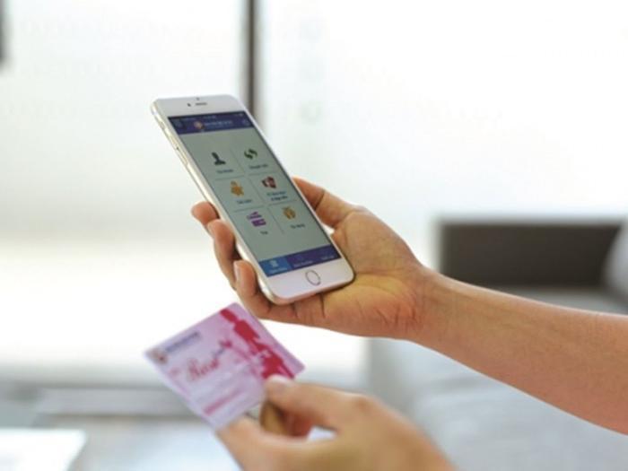 app cho vay tiền online