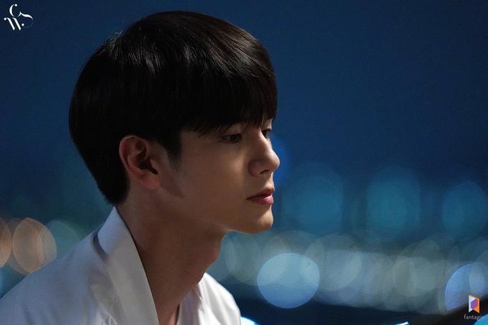100 khoảnh khắc đẹp của Ong Seong Woo và Moon Bin (ASTRO) trong Khoảnh khắc tuổi 18 ảnh 46