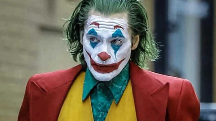 Đạo diễn 'Joker' của DC tuyên bố: 'Marvel rất mạnh, nhưng chúng tôi làm được điều mà họ không thể!' ảnh 5