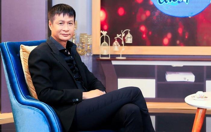Đạo diễn Lê Hoàng nổi tiếng là người thẳng tính. Anh sẵn sàng bày tỏ quan điểm một cách quyết liệt và thẳng thắn