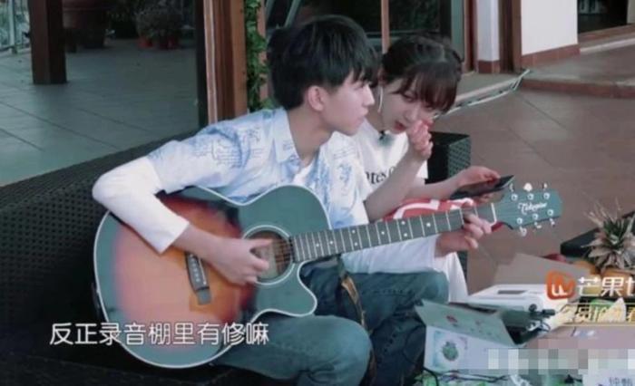 Nhà hàng Trung Hoa 3: Dương Tử là thành viên lười biếng nhất, buông lời nhận xét về giới ca sỹ Trung Quốc gây tranh cãi ảnh 2