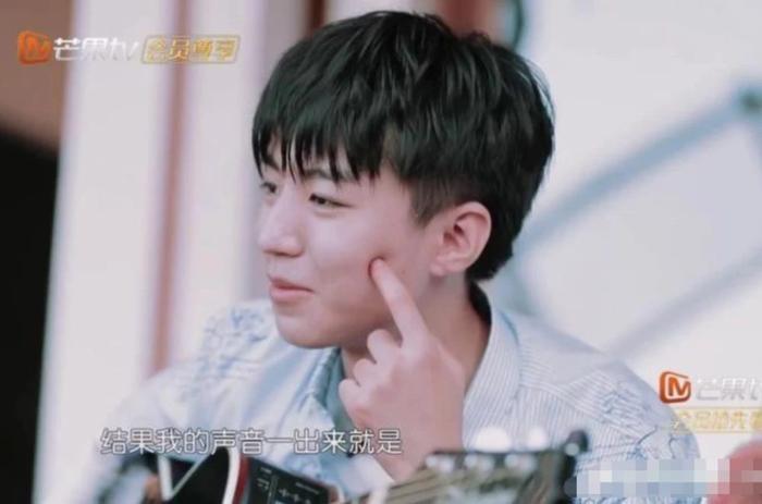 Nhà hàng Trung Hoa 3: Dương Tử là thành viên lười biếng nhất, buông lời nhận xét về giới ca sỹ Trung Quốc gây tranh cãi ảnh 3