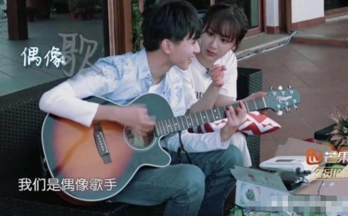 Nhà hàng Trung Hoa 3: Dương Tử là thành viên lười biếng nhất, buông lời nhận xét về giới ca sỹ Trung Quốc gây tranh cãi ảnh 4