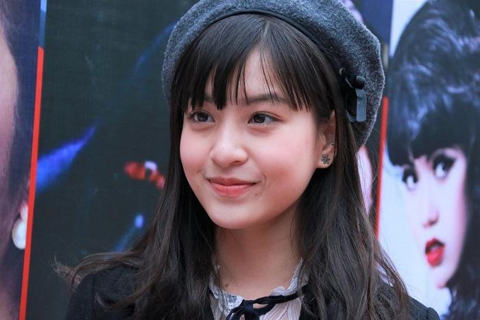Thế hệ hotgirl sinh năm 2000: Người đạt ielts 8.5 ở tuổi 17, người lên báo nước ngoài nhờ nhan sắc xinh đẹp ảnh 3