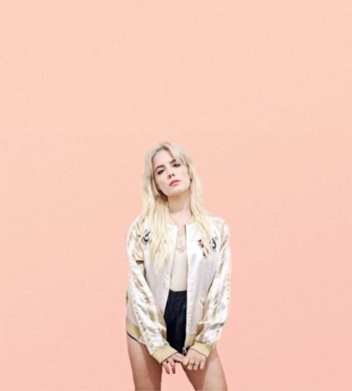 Tất tần tật những điều cần biết về album sắp ra mắt của Halsey: Trổ tài họa sĩ, ghẻ lạnh bản hit của chính mình và…
