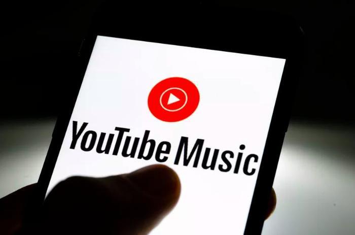 YouTube thay đổi cách xếp hạng MV mới ra lò, fan BTS đã có thể hoàn toàn yên tâm ảnh 0
