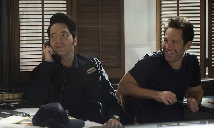 'Suicide Squad 2' công bố dàn diễn viên: Bỏ Will Smith, Jared Leto để thêm John Cena và lính Marvel ảnh 7